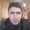 юсуф, 31, г.Одесса