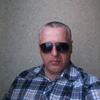 олег, 46, г.Омск
