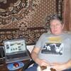 Александр, 66, г.Пыталово