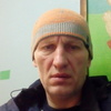 Анатолий, 46, г.Артемовский