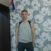 Evgeniy, 31, Kanash