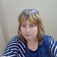 Валентина, 42 года, Дева, Москва