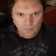 Viktor 48 Афины