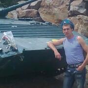 Александр Прийма 49 Петровское