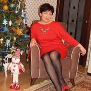 Елена 98 Москва