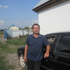 фиргат, 46, г.Раевский
