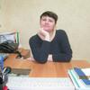 Елена, 50, г.Астрахань