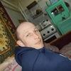 Константик, 33, г.Похвистнево