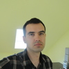 Piotr, 31, г.Tonin