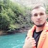 Muslim Shahbanov, 24, г.Петродворец