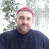 Андрей СИБИРЬ, 46, г.Кемерово