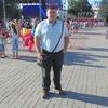 Ильдар, 42, г.Рудный