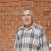 Василий Шинкоренко, 86, г.Екатеринбург