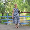 Нина, 66, г.Новосибирск