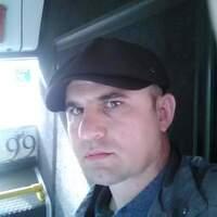 Джалил Абдиев, 42 года, Стрелец, Пенза