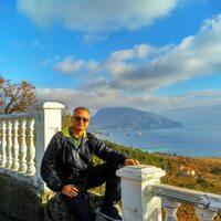 Анатолий, 46 лет, Овен, Симферополь
