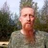 Василий, 34, г.Тверь