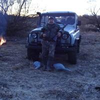 юрий, 55 лет, Рак, Тула