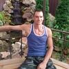 Evgeny, 36, Armavir