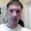 Евгений Рябцев, 35, г.Астрахань