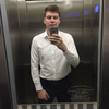 Alex, 28, г.Москва