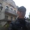 станислав, 36, г.Арзамас