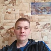 Николай 33 Нефтеюганск