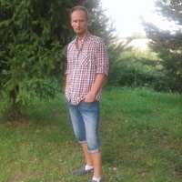 Marat, 43 года, Лев, Москва