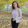 Дарья, 16, г.Мариуполь