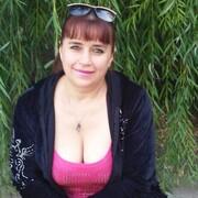 Елена 44 Слободзея