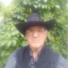 геннадий, 65, г.Бийск