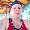 Алексей Полторацкий, 41, г.Ташкент