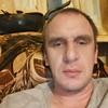 Владимир, 30, г.Ногинск