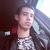 Dmitriy Kurilov, 24, Asha