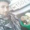 Олег Рыбнивов, 16, г.Якутск