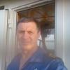 Юрий, 55, г.Енисейск