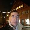 Ed Filius dei, 32, Plovdiv