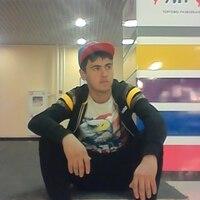 Саша, 26 лет, Водолей, Екатеринбург