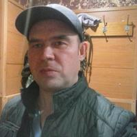 стас, 43 года, Водолей, Стерлитамак