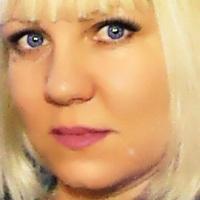 Наташа, 37 лет, Скорпион, Красноярск