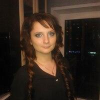 Марина, 33 года, Телец, Москва