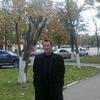 Игорь, 56, г.Киев