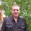 vitality vovchenko, 41, Voskresensk