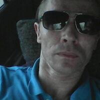 АлександрПак, 35 лет, Рак, Челябинск