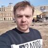 Ваня, 30, г.Нижний Новгород
