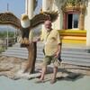 Владимир, 67, г.Снежинск
