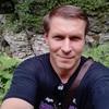 Igor, 47, Krasnodar