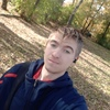 Moreau Richard, 18, г.Бийск