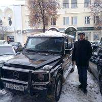 ДМИТРИЙ, 37 лет, Водолей, Пенза