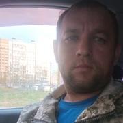 Серёга 37 Томск